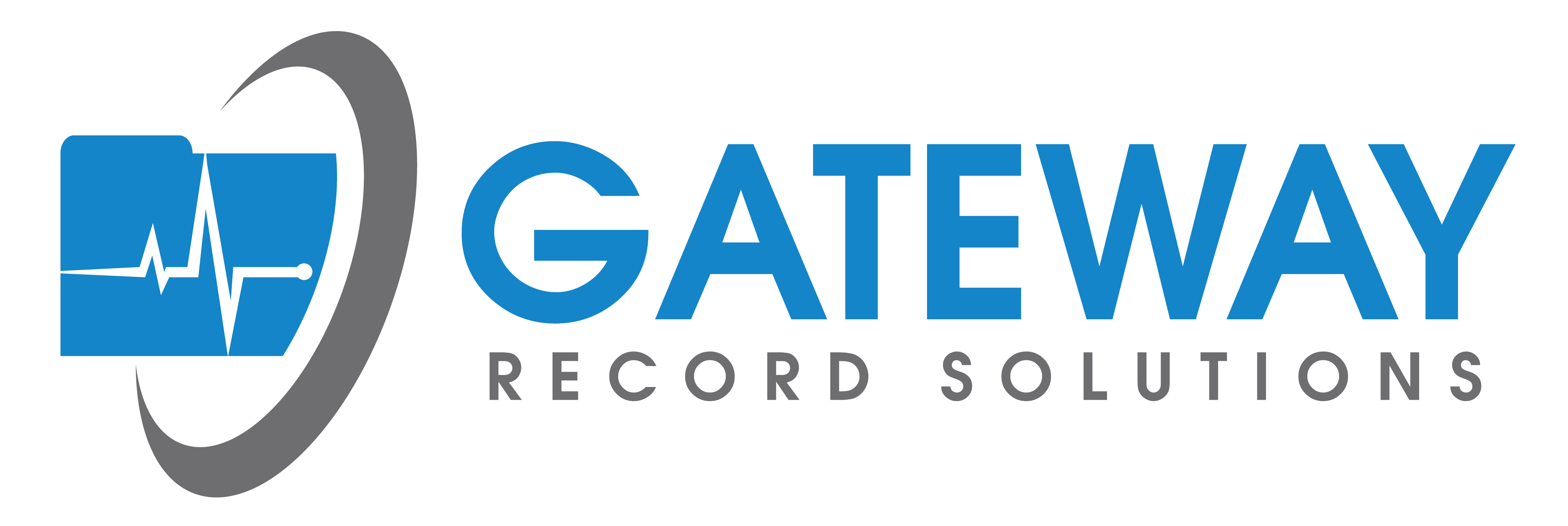Gateway Records Solutions